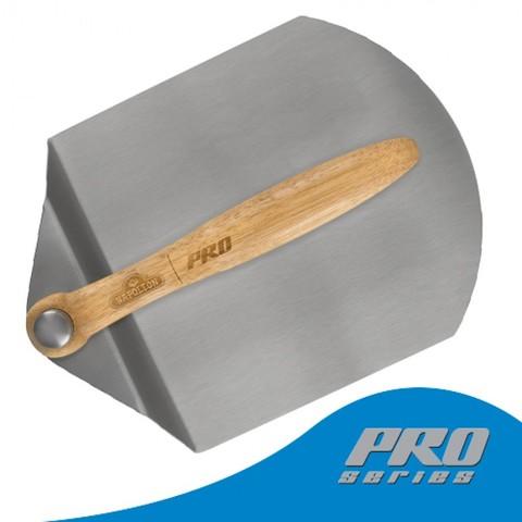 Лопатка для пиццы PRO
