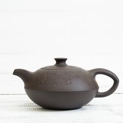 Исинский чайник 500 мл #H 92