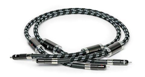 Real Cable CA-REFLEX, 0.75, кабель межблочный