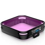 Пурпурный фильтр Magenta Dive Filter (ABDFM-301)