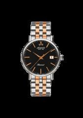 Наручные часы Atlantic 10356.43.61R Seacrest