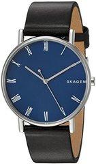 Мужские часы Skagen SKW6434