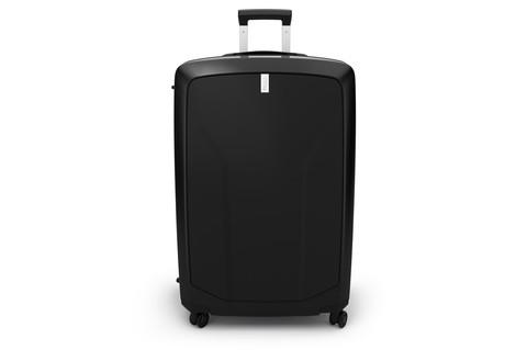 чемодан Thule Revolve 75cm/30 Large Check Luggage