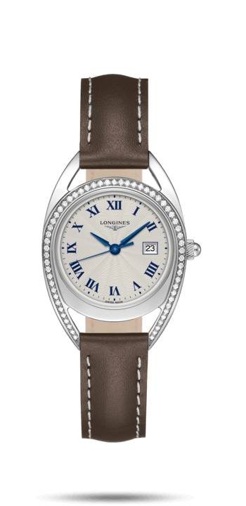 The Longines Equestrian