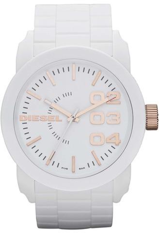 Купить Наручные часы Diesel DZ1572 по доступной цене
