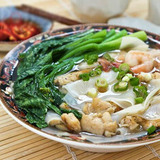 https://static-eu.insales.ru/images/products/1/3633/54275633/compact_chicken_rice_flakes_soup.jpg