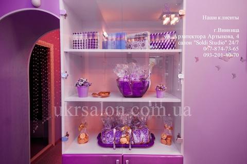 Фото 9 салона красоты Soldi Studio