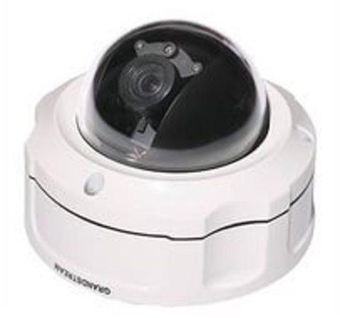 Grandstream GXV3662_FHD - IP камера