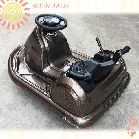 Drift-Car A999MP (На Аккумуляторе Li-ion)