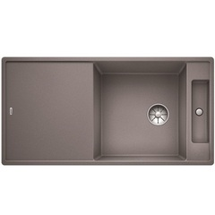 Мойка кухонная Blanco Axia III XL 6S-F 523528 фото