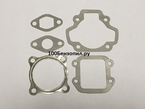 Комплект прокладок для двигателя ET950 / 950F