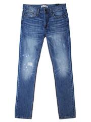 BJN004526 джинсы мужские, дарк