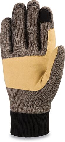 перчатки Dakine Patriot Glove