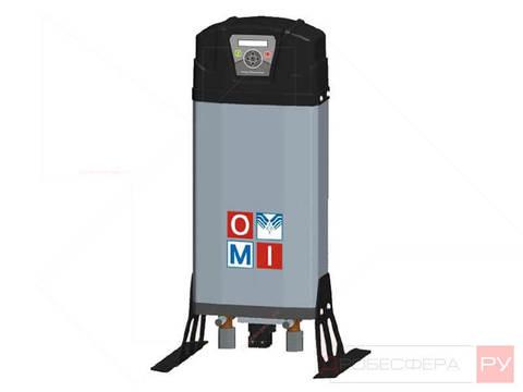 Осушитель сжатого воздуха OMI KDD 40 (-40°С )