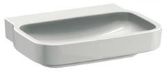 Раковина Ideal Standard Simply U T012901 65х50см