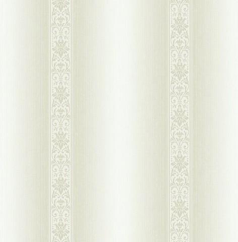 Обои Architector Cottage Elegance DL20901, интернет магазин Волео