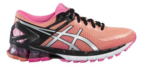 ASICS GEL-KINSEI 6 женские беговые кроссовки