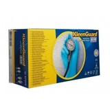 Kymberly-Clark Professional KleenGuard G10  - Нитриловые перчатки