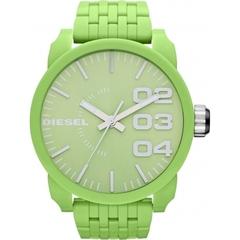 Наручные часы Diesel DZ1574