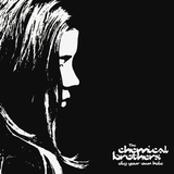 The Chemical Brothers / Dig Your Own Hole (Coloured Vinyl)(2LP)