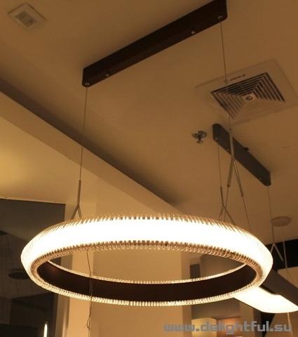 Design lamp 07-326
