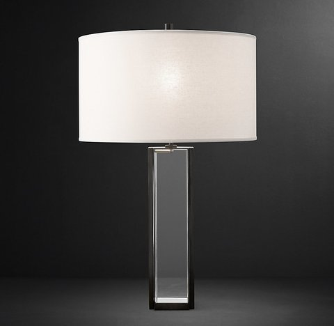 Robeson Table Lamp