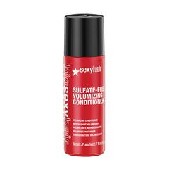 Sexy Hair Big Volume Conditioner - Кондиционер для объёма