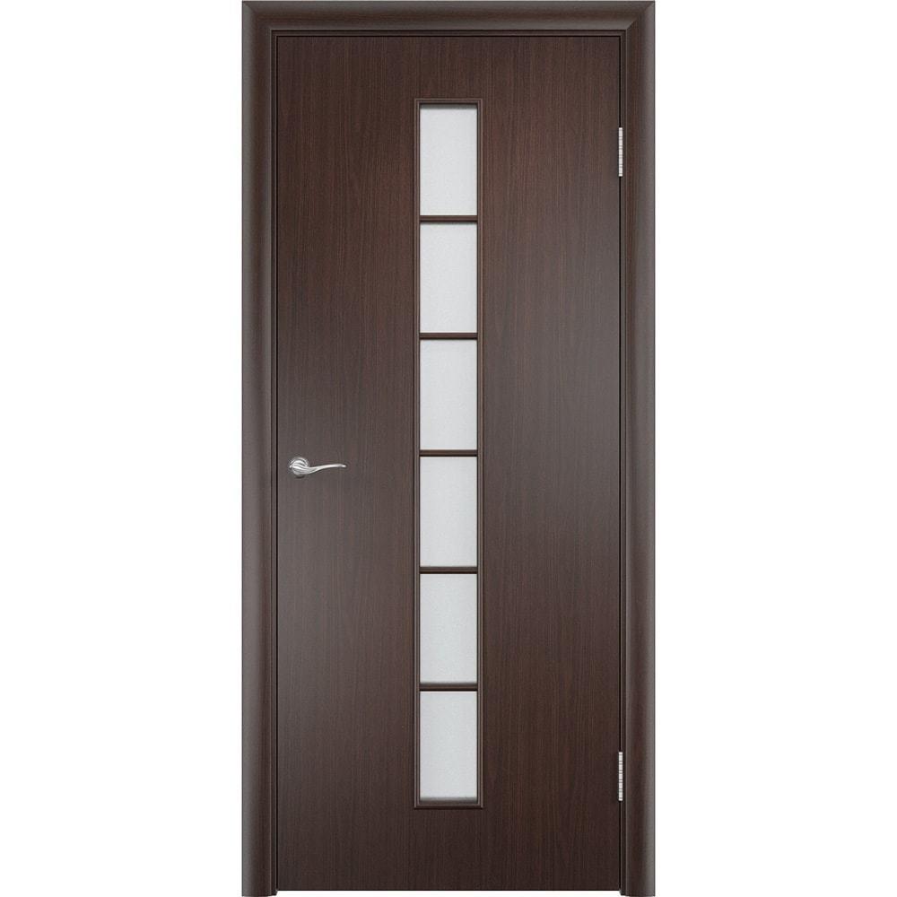 Ламинированные двери Лесенка венге со стеклом lesenka-po-venge-dvertsov-min.jpg