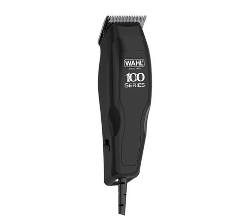 Машинка для стрижки волос Wahl 1395-0460 черный