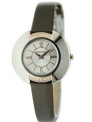 Наручные часы Romanson RL1267QLJWH