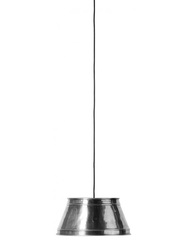Calvi Подвесной светильник металл