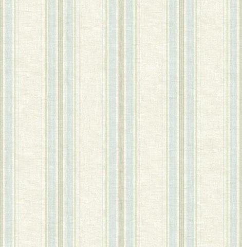 Обои KT-Exclusive Vintage Style VF20302, интернет магазин Волео