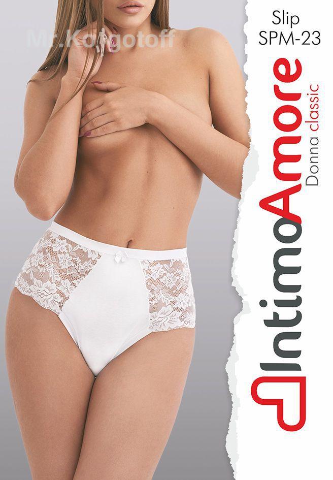 Трусы Intimo Amore SPM 23 Slip