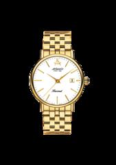 Наручные часы Atlantic 10356.45.11 Seahunter