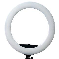 Кольцевые лампы Кольцевая лампа LED RING LR416 (45 см) KY-BK416-1.jpg