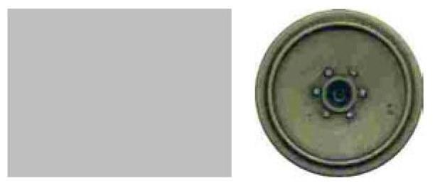 Wash Краска тонирующая Wash Light Grey import_files_16_16cf692b4c3d11e3b68f50465d8a474f_8d3d3dd38a8411e38b14002643f9dbb0.jpeg