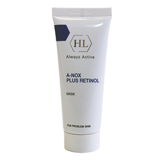 Holy Land A-Nox Plus Retinol Mask - Маска