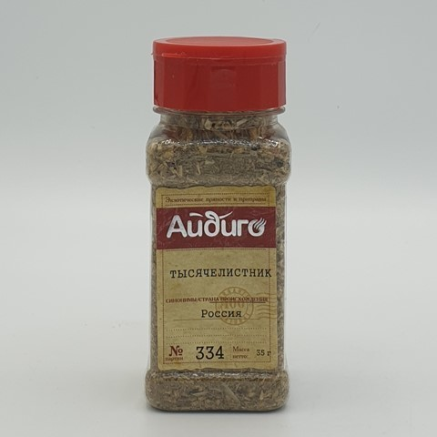 Тысячелистник АЙДИГО, 35 гр