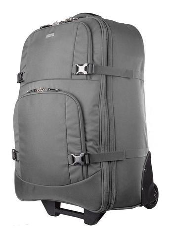 сумка на колесах Redfox Traveler 80