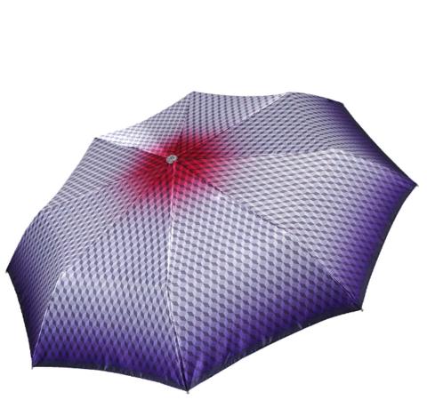 Зонт FABRETTI L-17100-10