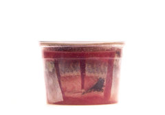 Сельдь филе в винной заливке, 220г