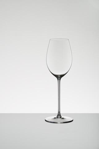 Бокал для вина Loire 350 мл, артикул 4425/33. Серия Riedel Superleggero.