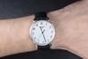 Купить Наручные часы Tissot T109.410.16.032.00 Everytime Medium по доступной цене