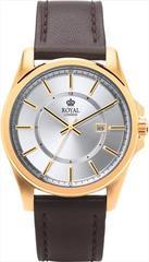 мужские часы Royal London 41357-04