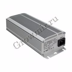 Купить ЭПРА Horti Dim Light 600w с регулятором