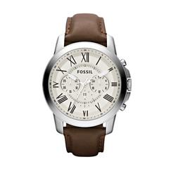 Наручные часы Fossil FS4735