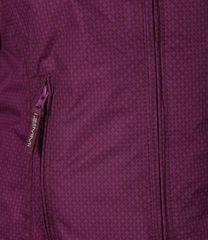 Куртка для девочки 552020256/590