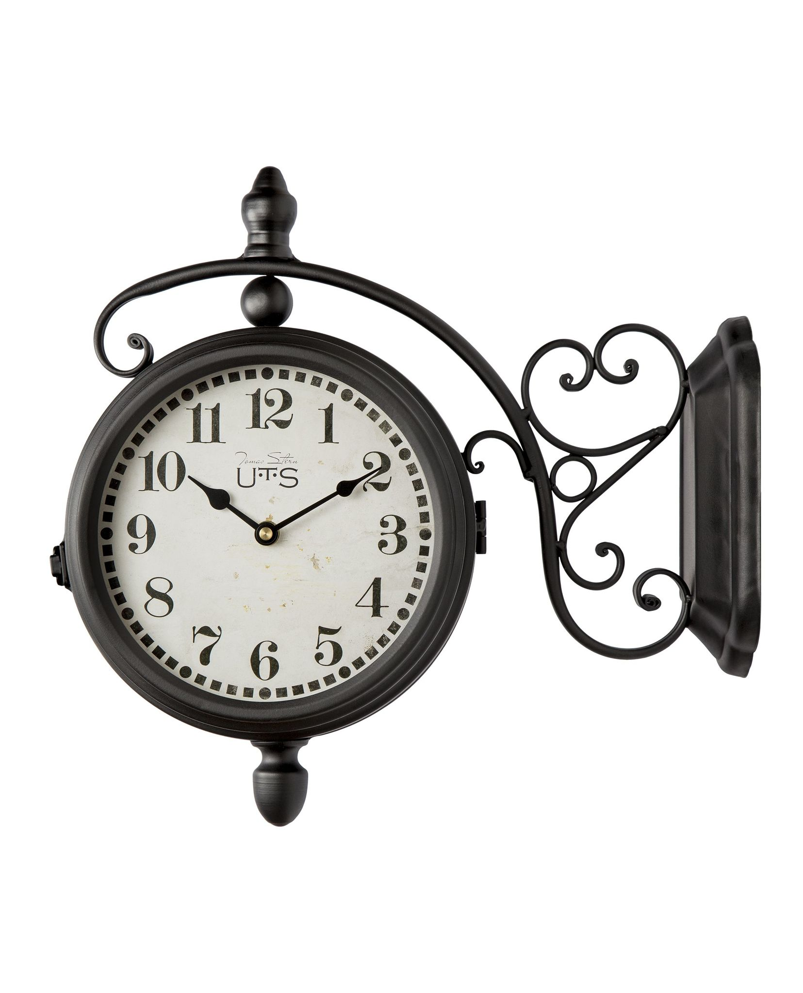 Часы настенные Часы настенные Tomas Stern 9051 chasy-nastennye-tomas-stern-9051-germaniya.jpg
