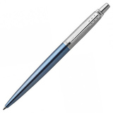 Гелевая ручка Parker Jotter Core K65 Waterloo Blue CT (2020650)