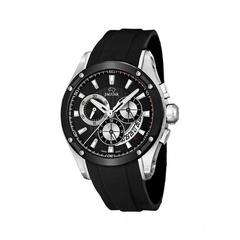 Мужские швейцарские часы Jaguar J688/1